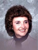 Patricia NOLEN