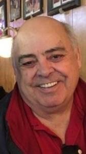 Manuel R.  Varela