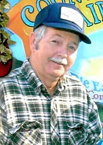 Galley Roger  Gough Sr.
