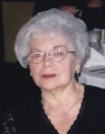 Josephine Giguere