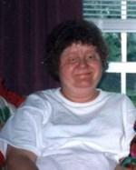 Patsy Martin