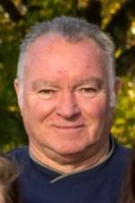 Larry Westerfield