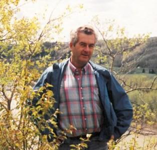 Alex  Kovachik
