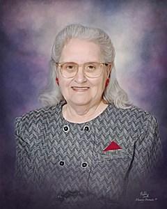 Stella Louise  Smith