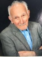 Jacques Kozub