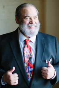 Robert Elliot  Heineman