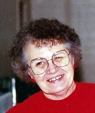 Dorothy  Siegel