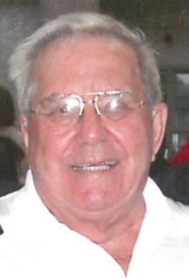 Hubert Hoover