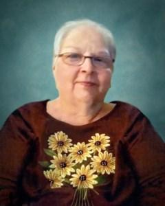 Lois Jean  Chandler