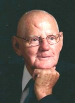 Amos Stroud