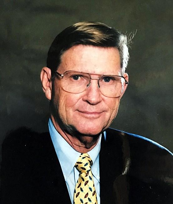 Obituary of Elton LaRoy Shoemaker Sr.