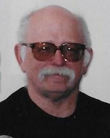 Herbert Walter  Borg