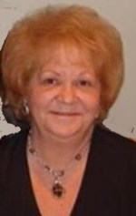 Albina Gentile
