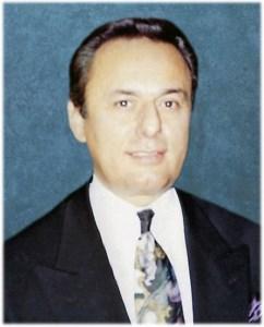 Norman  Croco