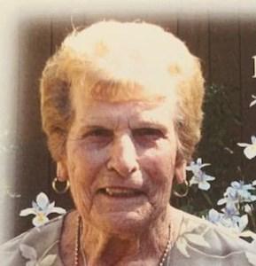 Rose Mary  Correa