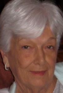 Wanda Mae  Chapman Greene