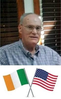 Larry Ogren