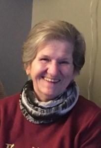 Gayle  Teskey
