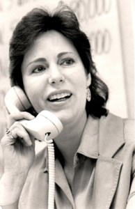 Paula Frances  Hall