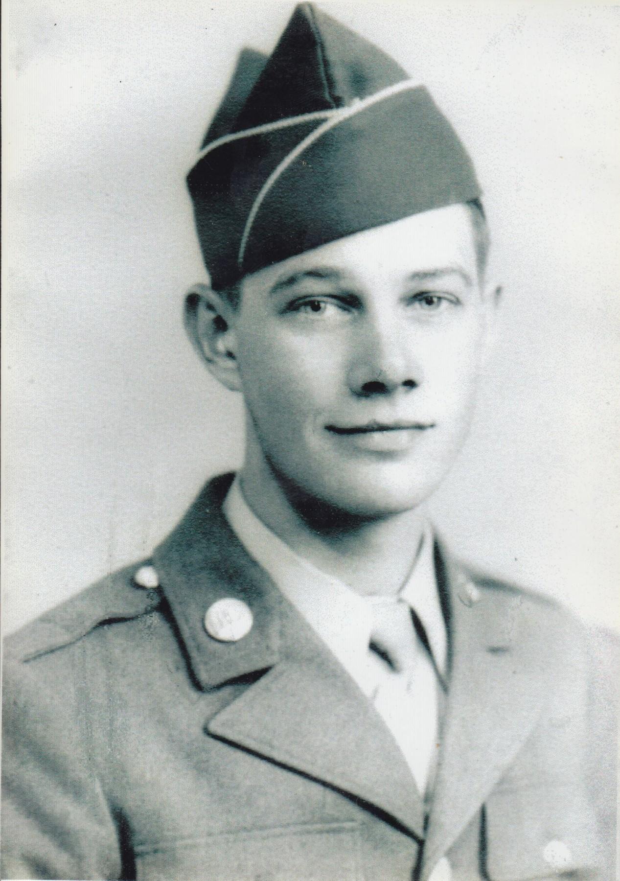 James Keith Parrish Obituary - Cullman, AL