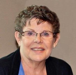 Linda Gayle  Butler