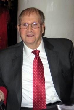 Joseph W.  Gough