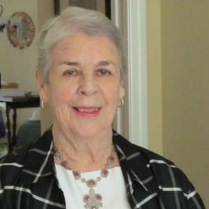 Mary Nash  Kuder