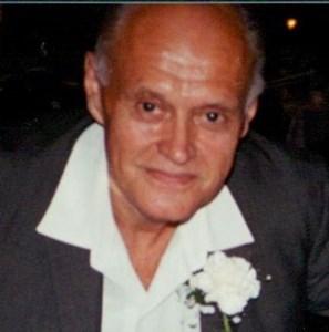 John  Warholy Jr.