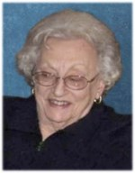 Virginia Wrosch