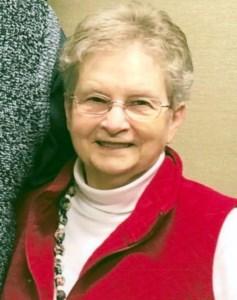 Ellen K.  Mills