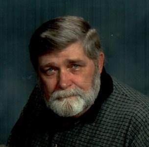 Paul Wright  Delozier