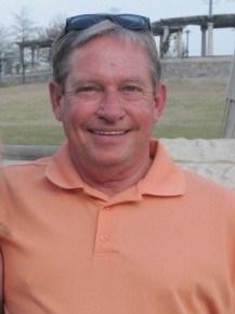 Clinton Eugene  Carlisle