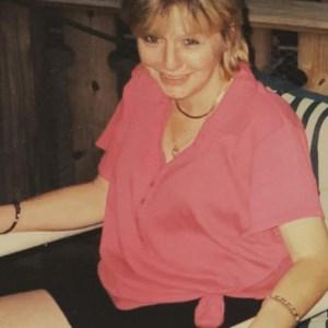 Laura Ann  Irwin