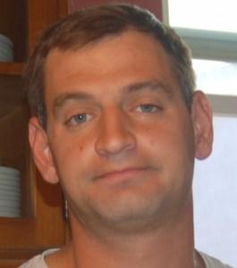 Daniel Mohammad  Yousef