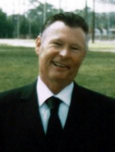 Dan E.  Thompson