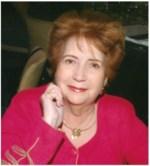 Elsa Mendiola