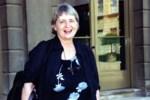 Josephine Bullard