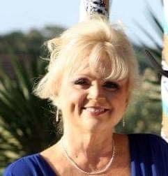 Vera Faye  Massey