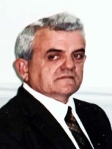 Raul J  Ricardo