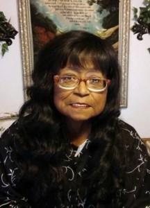 Cynthia A  Martinez