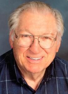 Robert Charles  Scherer
