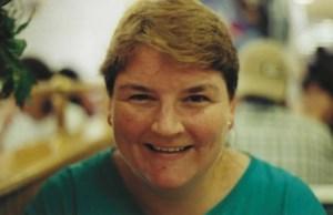 Karen Ann  Townsend
