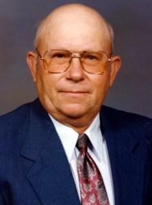 Billy Ray  Gray