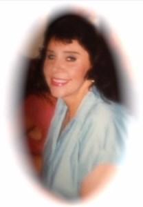 Shirley Ann  Piazza