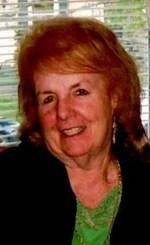 Joan Senecal