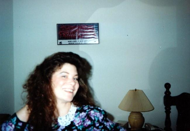 Kristi Cowell Obituary Fort Smith Ar
