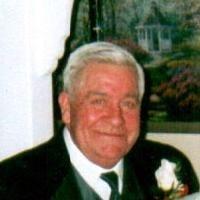 John Walter  Goodbred