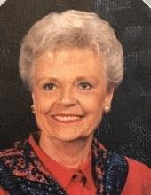 Olga L.  Mullins