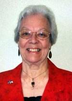 Pauline Nelson