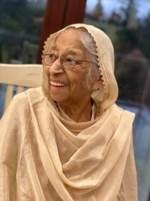 Gurmeet Randhawa